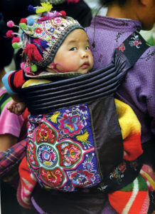 porte-bebe-chinois
