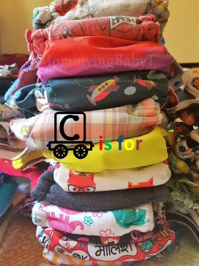 cloth diapers, superbottoms, pocket diapers, cover diapers, all in one diapers, superbottoms plus, cloth diapers india, cloth diapers mumbai, cloth nappies, cloth diaper obsessesion, cloth diaper blogs, cloth diaper blogs india
