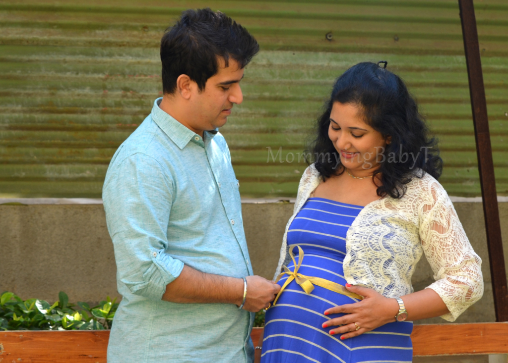 bump pic, pregnancy pics, pregnancy photoshoot mumbai, maternity photos mumbai, pregnancy, things I miss about being pregnant