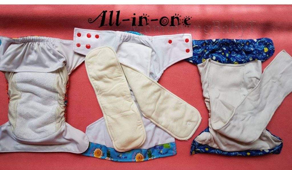 flats, flat diapers, flat nappies, square cloth, nappies, nappy cloth, modern cloth diapers, advanced cloth diapers, superbottoms, cloth diapering india, cloth diapers india, cloth diaper shops, all in one diaper, superbottoms plus, smart bottoms india,