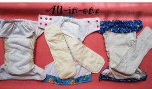 flats, flat diapers, flat nappies, square cloth, nappies, nappy cloth, modern cloth diapers, advanced cloth diapers, superbottoms, cloth diapering india, cloth diapers india, cloth diaper shops, all in one diaper, superbottoms plus, smart bottoms india,