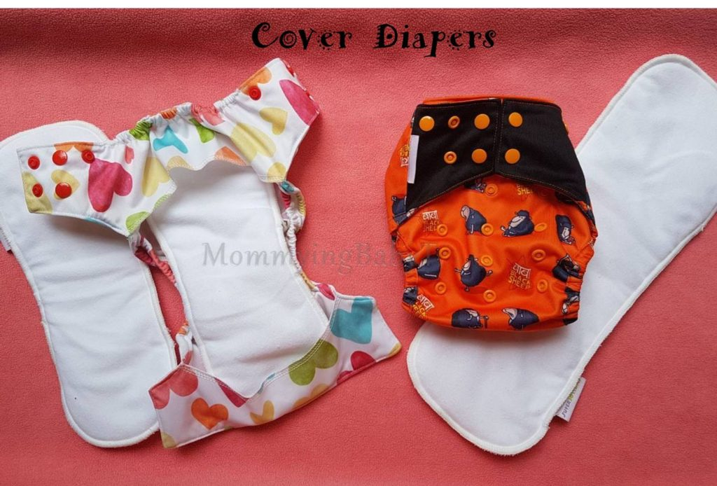 flats, flat diapers, flat nappies, square cloth, nappies, nappy cloth, modern cloth diapers, advanced cloth diapers, superbottoms, cloth diapering india, cloth diapers india, cloth diaper shops, cover diapers, superbottoms cover diapers, superbottoms, superbottoms review, superbottoms blog
