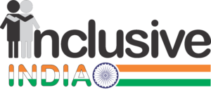 Inclusive india, initiatives to include marginalised, plowns, development initiatives, modi government, vision for 2022, partner with ngo