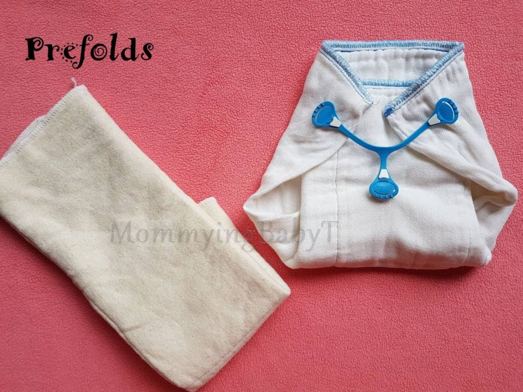 flats, flat diapers, flat nappies, square cloth, nappies, nappy cloth, modern cloth diapers, advanced cloth diapers, superbottoms, cloth diapering india, cloth diapers india, cloth diaper shops, prefold diapers, prefolds, burp cloths