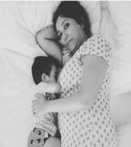 breastfeeding, world breastfeeding week, world breastfeeding week 2017, wbw, wbw2017, breastfeeding support for indian mothers, bsim, im a bsimer, breastfeeding india, breastfeeding blog, breastfeeding blog india, indian mom blogger, mommy blogger, breastfeeding blogger