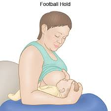 breastfeeding, world breastfeeding week, world breastfeeding week 2017, wbw, wbw2017, breastfeeding support for indian mothers, bsim, im a bsimer, breastfeeding india, breastfeeding blog, breastfeeding blog india, indian mom blogger, mommy blogger, breastfeeding blogger, early breastfeeding