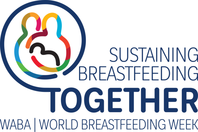 world breastfeeding week, wbw 2017, world breastfeeding week 2017, wbw partner, breastfeeding blog, mommy blogger, breastfeeding support for indian mothers, BSIM, breast is best, breastfeeding is natural and normal,