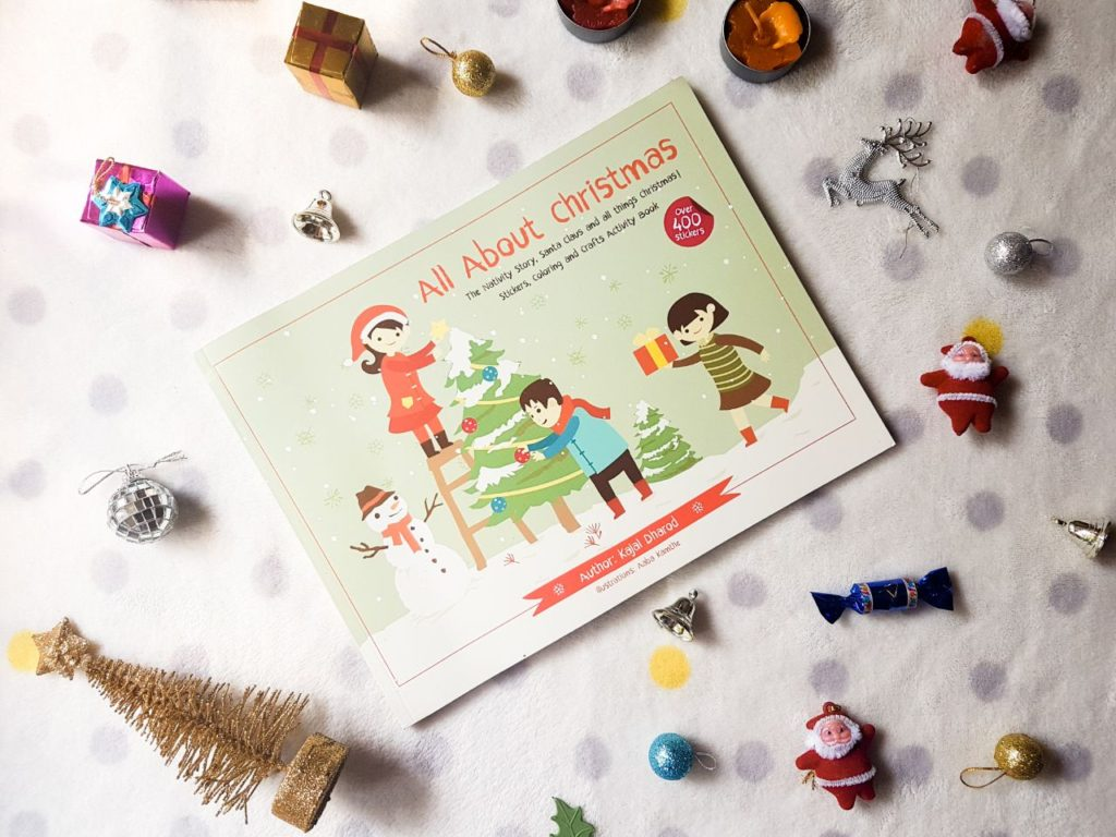 christmas reading, christmas books for kids, all about Christmas, Christmas, decorate the tree, Christmas activities for kids, Christmas activities, decorate the Christmas tree, Letter to Santa, Dear Santa, santa claus is real, explaining Christmas to children