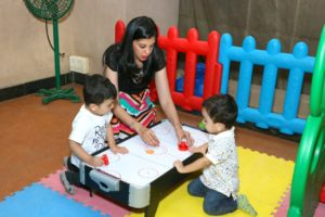 chandamama world, best birthday party, birthday party ideas, best birthday themes, themes for baby birthday, themes for toddler birthday, low cost birthday party, play zones on rent, play zones in mumbai, soft play areas, kids play areas, mumbai kids party, toys on rent, birthday party for kids, trampoline, ball pool, rockers, mini train, kids cars, mumbai kids play, outdoor play for kids, kids play dates Mumbai