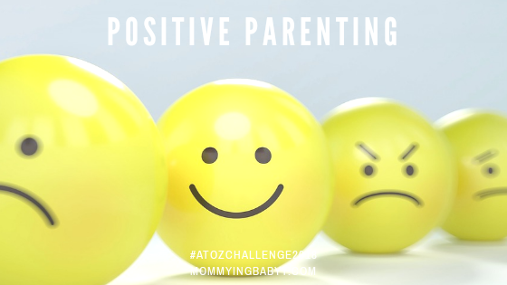 positive parenting, gentle parenting, gentle discipline, get down to their level, be a kid again. dont say no to children, spent time together, positive parenting guidelines, how to be a positive parent