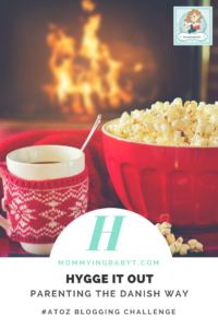 Hygge is gaining a lot of popularity today for the simple but joyful life. Hygge parenting is winning too. #Hygge #HyggeParenting #HyggeLifestyle #HyggewithKids