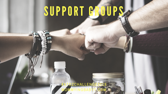 Online support groups offer a lot of guidance, information and solace to parents. This is where parents today are finding answers and seeking support from people who have undergone similar experiences as them. There is no judgement, only support. #onlinesupportgroups #socialmediagroups #supportforparents #specialneedssupport