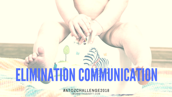 A to Z, A to Z blogging, AtoZ blogging challenge, AtoZBloggingChallenge, #AtoZ, #AtoZbloggingChallenge, #BlogchatterAtoZ, Blogchatter A to Z, blogchatteratoz, MommyingbabyT blog, Nayantara Hegde blog, bloggers in mumbai, parenting bloggers in mumbai, parenting bloggers in india, south asian mommy bloggers, mommy bloggers in mumbai, mommy bloggers in India, cloth diapering, elimination communication, potty training. diaper free time, cloth diapering india, baby hygiene