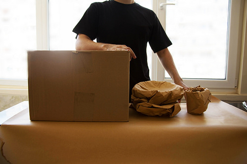 #movinghouses, #shifting, #packing, #moving, #newbeginnings