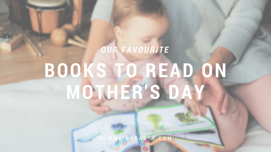 Children's books for mothers day - Indian & international publications. #Childrenbooks #mothersday #booksaboutmothers #MothersDaybooks #raisingareader #booksweread #booksforkids