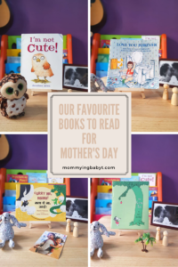 Children's books for mothers day - Indian & international publications. #Childrenbooks #mothersday #booksaboutmothers #MothersDaybooks #raisingareader #booksweread #booksforkids children's books for mother's day