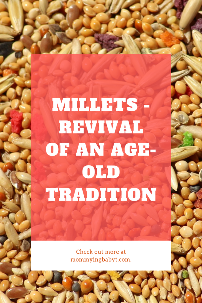 millets, millet recipes, sorghum, fox tail millet, millet grains, healthy grains, gluten free grains, gluten free, healthy eating