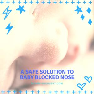 baby blocked nose, nasal congestion, nasal decongestant, nasivion saline nasal drops, nasal drops, nose drops for babies, nasivion mini. nasivion pediatric drops