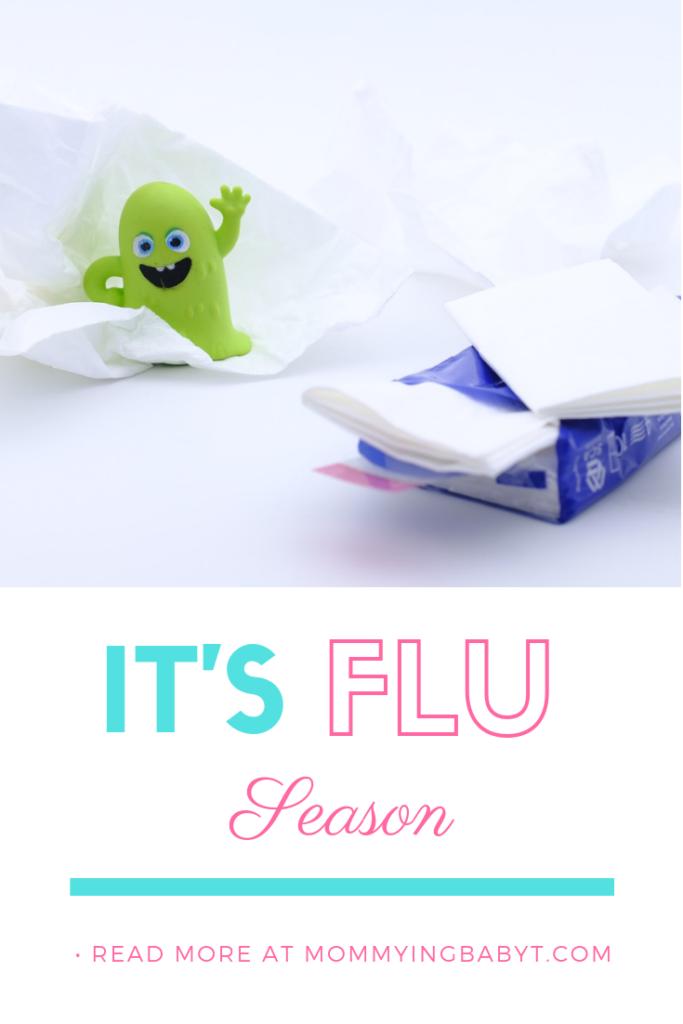 influenza vaccine, flu vaccine, influenza, flu season, flu in kids, baby flu, tips to avoid flu, reducing risk of flu