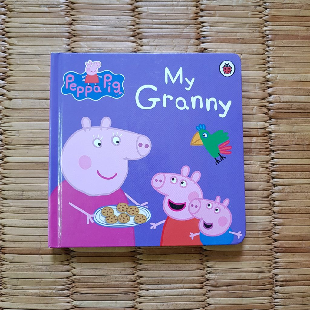 peppa pig books, books for kids, childrens books, favourite books for kids, books for toddlers, favorite books for 2 year olds, books for 3 year olds, books for preschoolers, books to teach kids, gruffalo, julia donaldson, herve tullet, press here book, wow said the owl, karadi tales, book reviews, kids book reviews, books we love, bookstagram, books for baby, best books for kids, best books for 2 year olds, best books for 3 year olds, babyT's books, raising a reader, reading project, love for reading