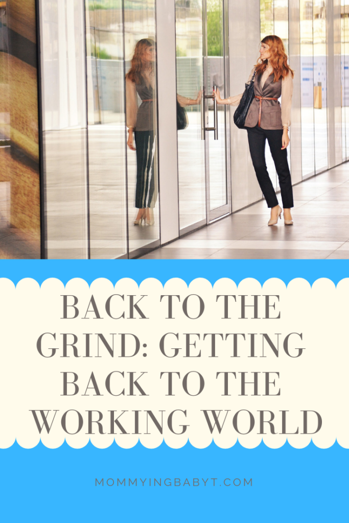 back to work, office wear, getting back to work after maternity break, ,back to work after children, working moms, working mother, full time work, working outside the home, career woman, career mom