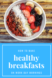 healthy eating, breakfast like a king, breakfast on work mornings, breakfast for busy moms, breakfast for busy women, breakfast for the family, eating breakfast together, breakfast ideas for working parents, breakfast for toddlers, daycare toddlers